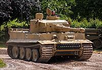 Name: Tiger_131_(7527948486) [HDTV (1080)].jpg Views: 16 Size: 1.09 MB Description: