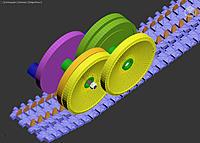 Name: 021 Wheel Set.jpg Views: 6 Size: 986.5 KB Description: