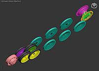 Name: 026 Wheels & Tires.jpg Views: 5 Size: 391.2 KB Description: