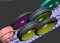 Name: 028 Wheels & Tires.jpg Views: 5 Size: 515.4 KB Description: