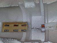 Name: 20 CS12 Extra foam cutout A.jpg Views: 114 Size: 195.5 KB Description: