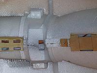 Name: 21 CS12 Extra foam cutout B.jpg Views: 111 Size: 193.2 KB Description: