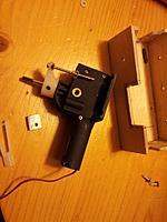 Name: 37 Nose gear - control arm 2.jpg Views: 143 Size: 112.7 KB Description: