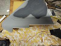 Name: 61 Wing - Flap & Aileron.jpg Views: 44 Size: 213.9 KB Description: