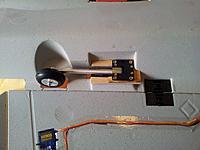 Name: 76 Retracts - Main gear.jpg Views: 45 Size: 282.1 KB Description: