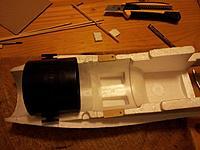 Name: 11 EDF ply mounts.jpg Views: 557 Size: 178.7 KB Description: