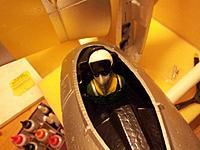 Name: 25 Cockpit - Pilot and instruments.jpg Views: 392 Size: 185.8 KB Description: