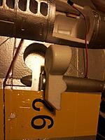 Name: 30 Main gear bay cover cutout.jpg Views: 343 Size: 126.5 KB Description: