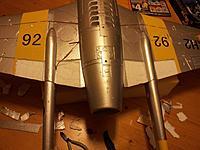 Name: 45 Flaps - All recesses done.jpg Views: 149 Size: 217.3 KB Description: