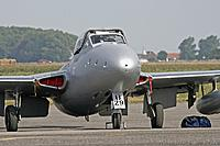 Name: DH-115 Vampire (1).jpg