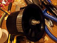 Name: 20120919_210407 [1024x768].jpg