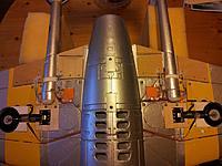 Name: 87 Scaled inboard flaps.jpg Views: 163 Size: 229.9 KB Description: