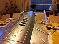 Name: 89 Scaled inboard flaps - Landing.jpg Views: 124 Size: 244.7 KB Description: