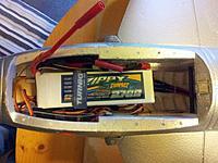 Name: 91 3700mAH battery.jpg Views: 189 Size: 53.5 KB Description: