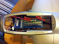 Name: 92 4000mAH battery.jpg Views: 187 Size: 220.5 KB Description: