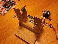 Name: 11 EDF Test Stand.jpg Views: 123 Size: 198.2 KB Description: