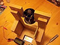 Name: 14 EDF Test Stand.jpg Views: 106 Size: 205.8 KB Description: