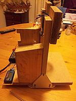 Name: 15 EDF Test Stand.jpg Views: 60 Size: 119.4 KB Description:
