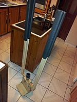Name: 01 Thrust Tester frame.jpg Views: 76 Size: 130.6 KB Description: