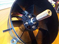 Name: 07.jpg Views: 258 Size: 183.6 KB Description: Now the motor wiring can exit well away from the rotor lip!