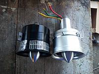 Name: 19.jpg Views: 258 Size: 237.3 KB Description: CS12 70mm versus CS10 70mm alloy - the Lander CS10 wins hands down!!