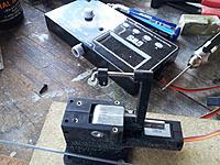 Name: 01 Retract - Arm - Slide Rod.jpg Views: 237 Size: 289.3 KB Description: