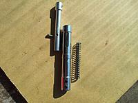 Name: 94 Oleo disassembled.jpg Views: 197 Size: 271.8 KB Description: