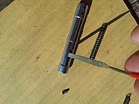 Name: 102 Oleo slot cleanup.jpg Views: 167 Size: 278.6 KB Description: