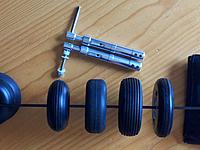 Name: 106 Main gear wheels choices.jpg Views: 156 Size: 187.1 KB Description: