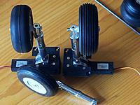 Name: 107 Main gear wheels choices.jpg Views: 161 Size: 184.5 KB Description:
