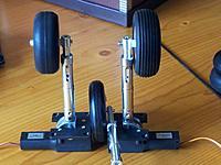 Name: 108 Main gear wheels choices.jpg Views: 175 Size: 176.5 KB Description: