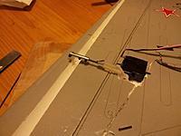 Name: 90 LEF - Pushrod installed.jpg Views: 167 Size: 165.0 KB Description: