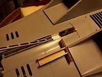 Name: 12 Gear Ram - Box made.jpg Views: 194 Size: 185.2 KB Description: