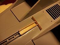 Name: 13 Gear Ram - Box in place.jpg Views: 188 Size: 175.3 KB Description: