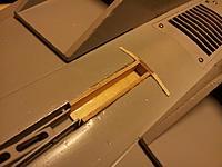 Name: 15 Gear Ram - Box trimmed.jpg Views: 199 Size: 167.8 KB Description: