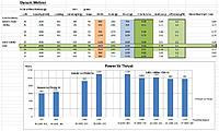 Name: Meteor Tests 03 - 2012-12-30.jpg Views: 99 Size: 178.7 KB Description: