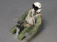 Name: 15 T-45 Rear Pilot.jpg Views: 138 Size: 110.8 KB Description: