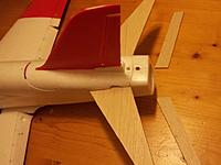Name: 20 Tailplane - 5mm balsa.jpg Views: 134 Size: 166.3 KB Description: