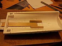 Name: 148 Airbrake - hinging arms and fuselage slots.jpg Views: 124 Size: 174.8 KB Description: