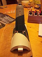Name: 151 Airbrake - deployment test.jpg Views: 108 Size: 125.5 KB Description:
