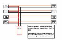 Name: Twin-BEC.jpg Views: 76 Size: 56.6 KB Description: