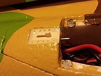 Name: 65 Hatch slide-lock.jpg Views: 53 Size: 163.7 KB Description: