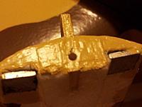 Name: 67 Hatch slide-lock.jpg Views: 67 Size: 143.5 KB Description: