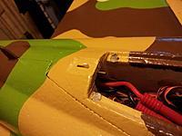 Name: 68 Hatch slide-lock.jpg Views: 55 Size: 168.4 KB Description: