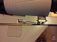 Name: 56b Elelvator pushrod assembly.jpg Views: 94 Size: 184.7 KB Description: