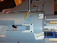 Name: 82 Main gear strengthening.jpg Views: 78 Size: 179.3 KB Description: