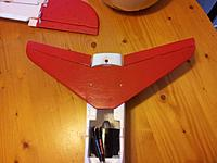Name: 21 Tailplane - completed.jpg