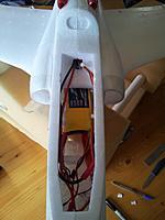 Name: 40 Battery position test.jpg Views: 161 Size: 101.5 KB Description: