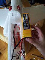Name: 41 Battery position test.jpg Views: 170 Size: 106.6 KB Description:
