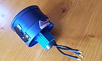 Name: CS10 Lander alloy XK2850-2060kv 02.jpg Views: 75 Size: 159.3 KB Description: